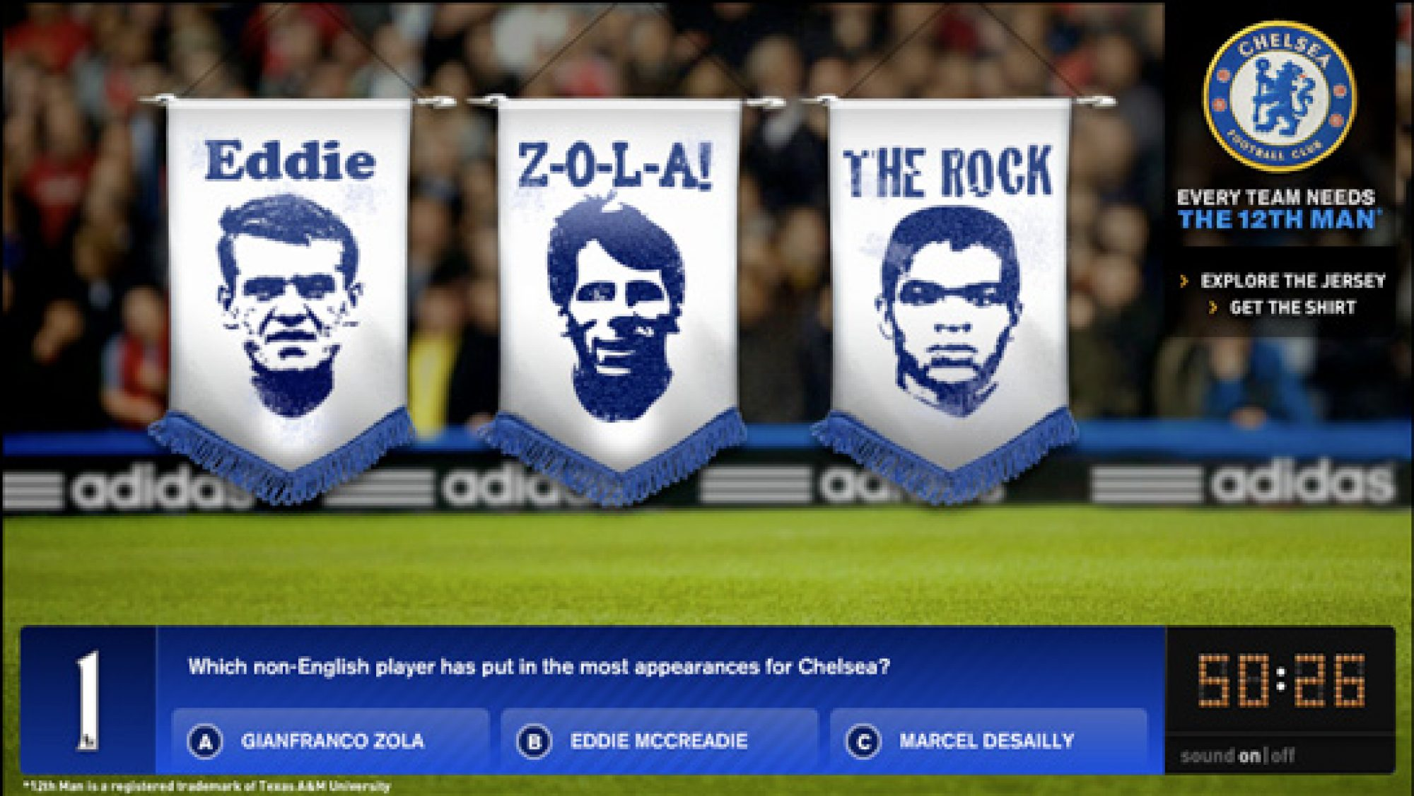 12thman_chelsea_screen2
