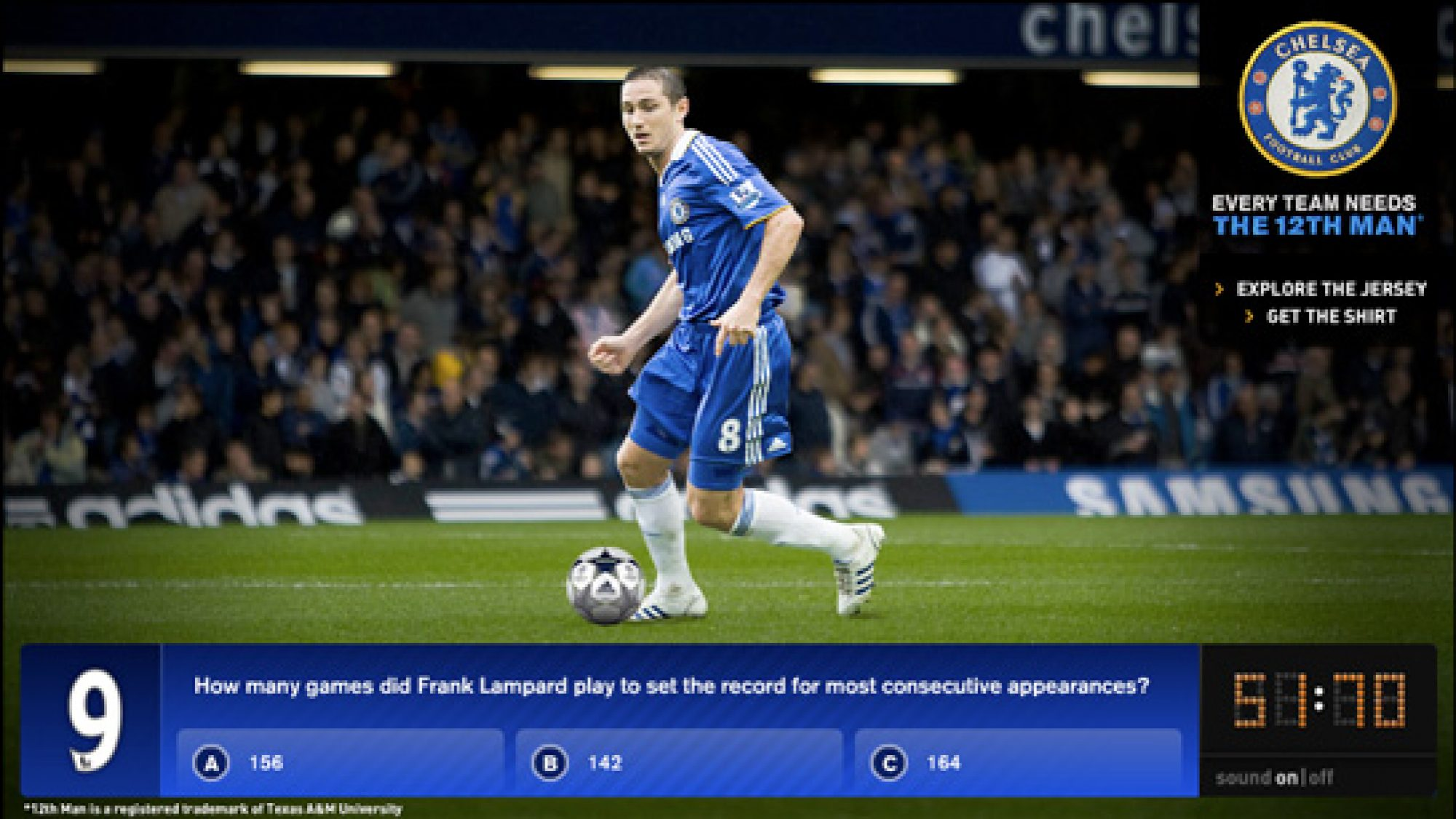 12thman_chelsea_screen3