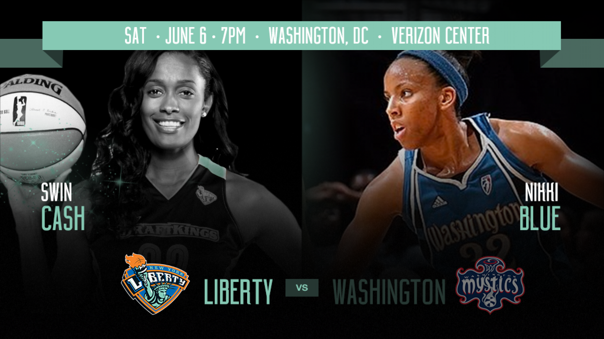 wnba_liberty_player_matchup