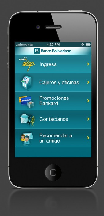 bancoboli_app_iphone_residente_rnd08