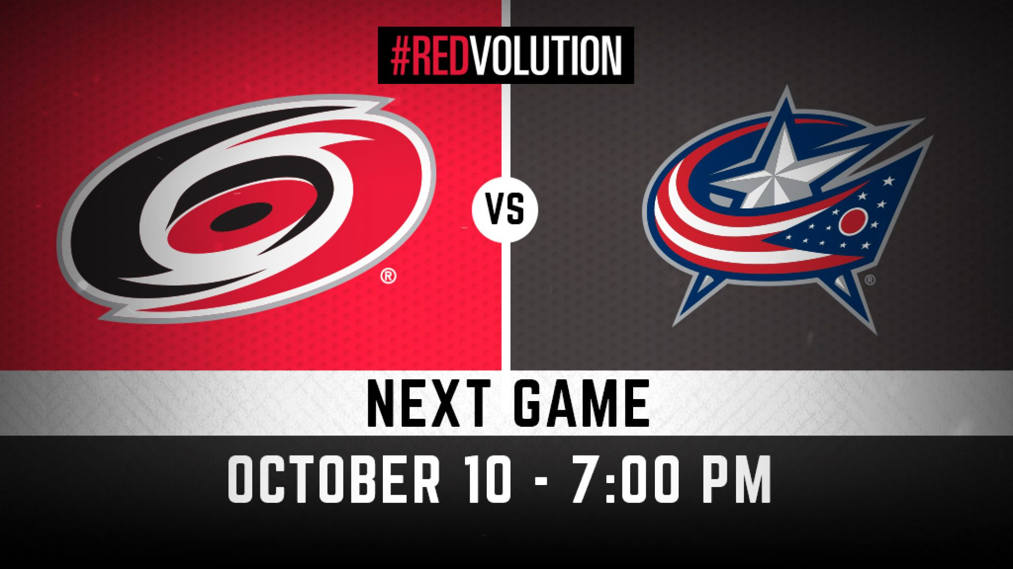 carolina_hurricanes_postgame_motion_rectangle_03e