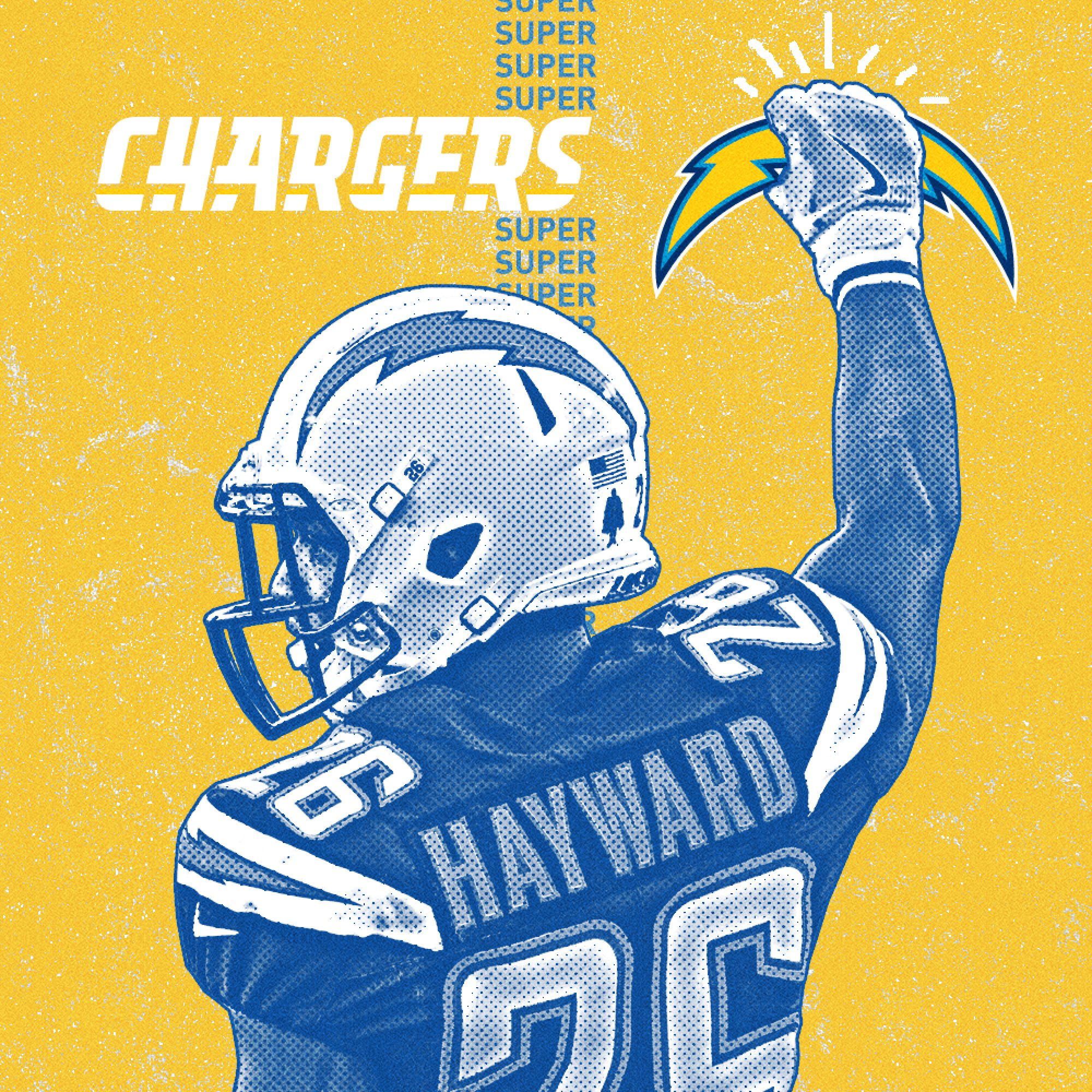 chargers_part02_01b