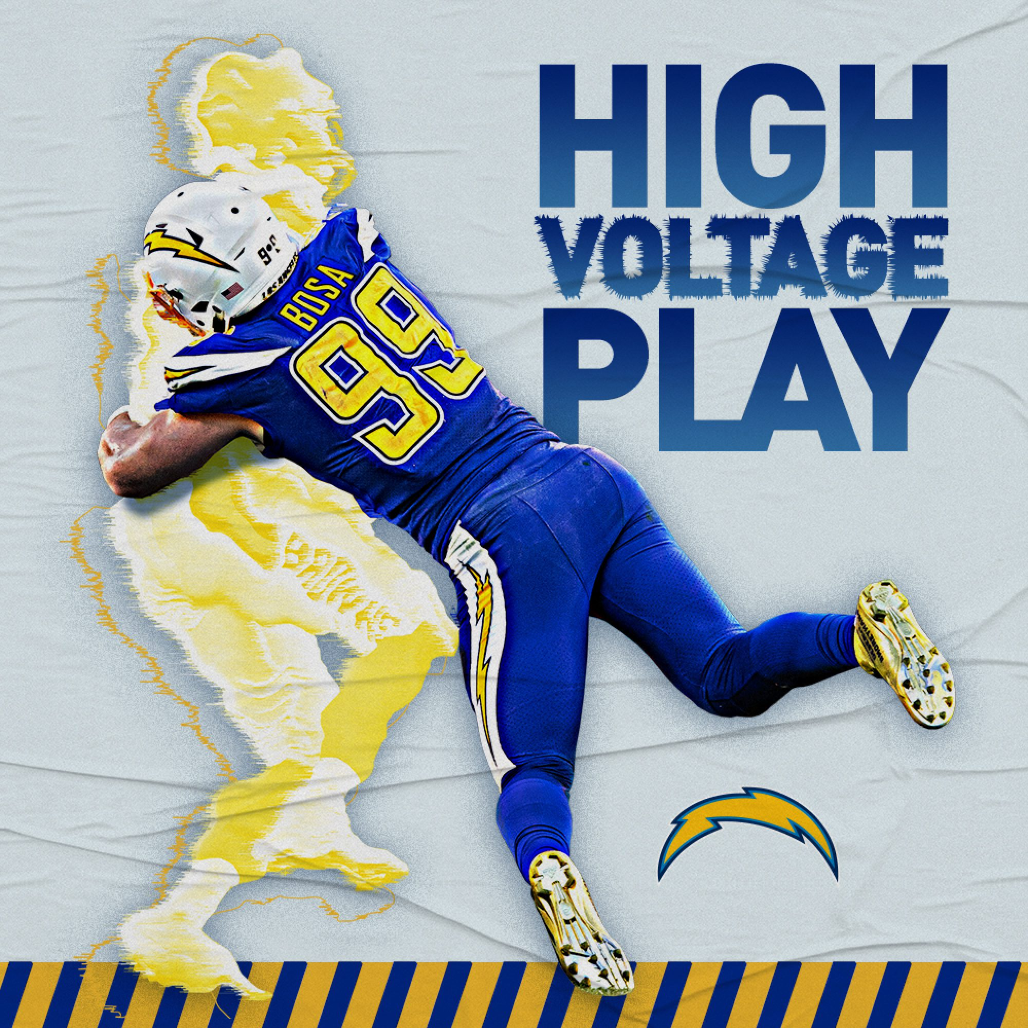 chargers_part02_01c