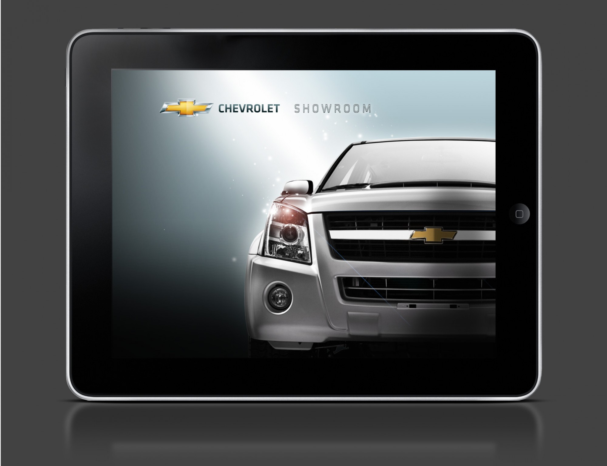 chevy_ipad_land_comp02b
