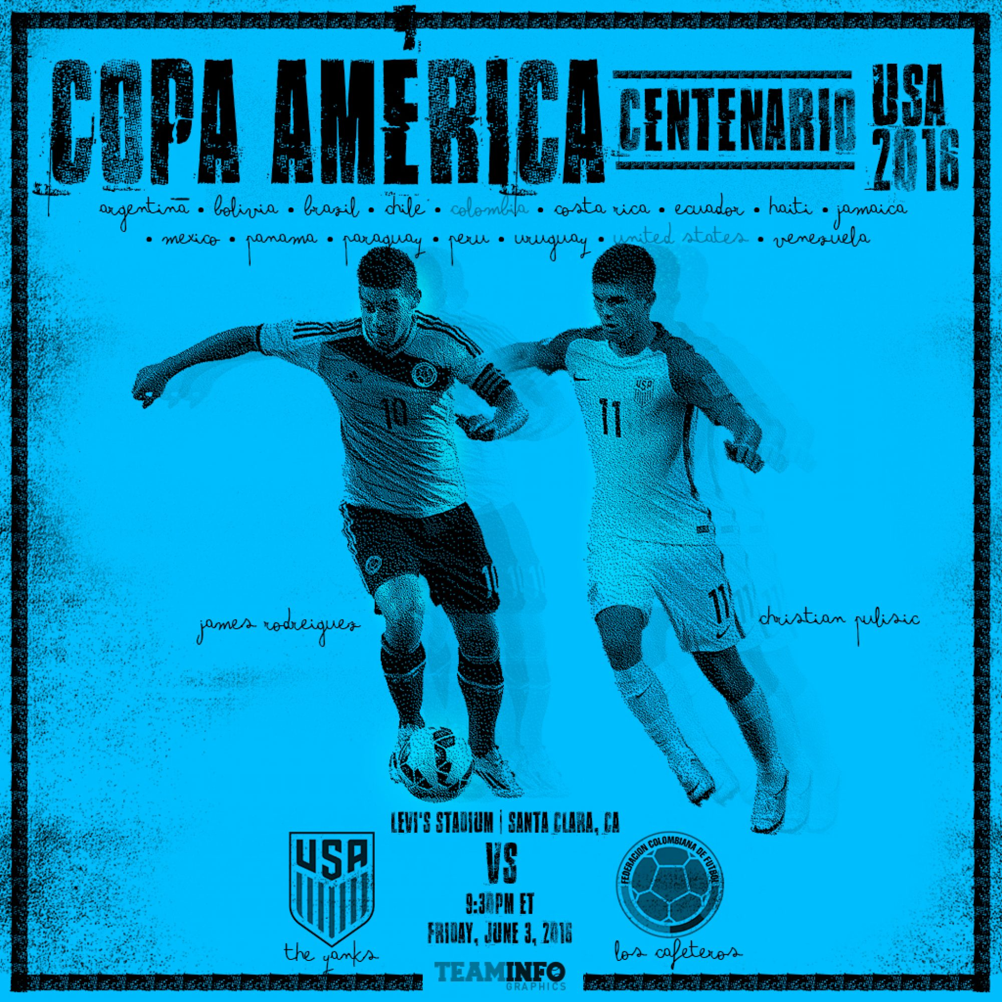 copa_america_usa_vs_colombia