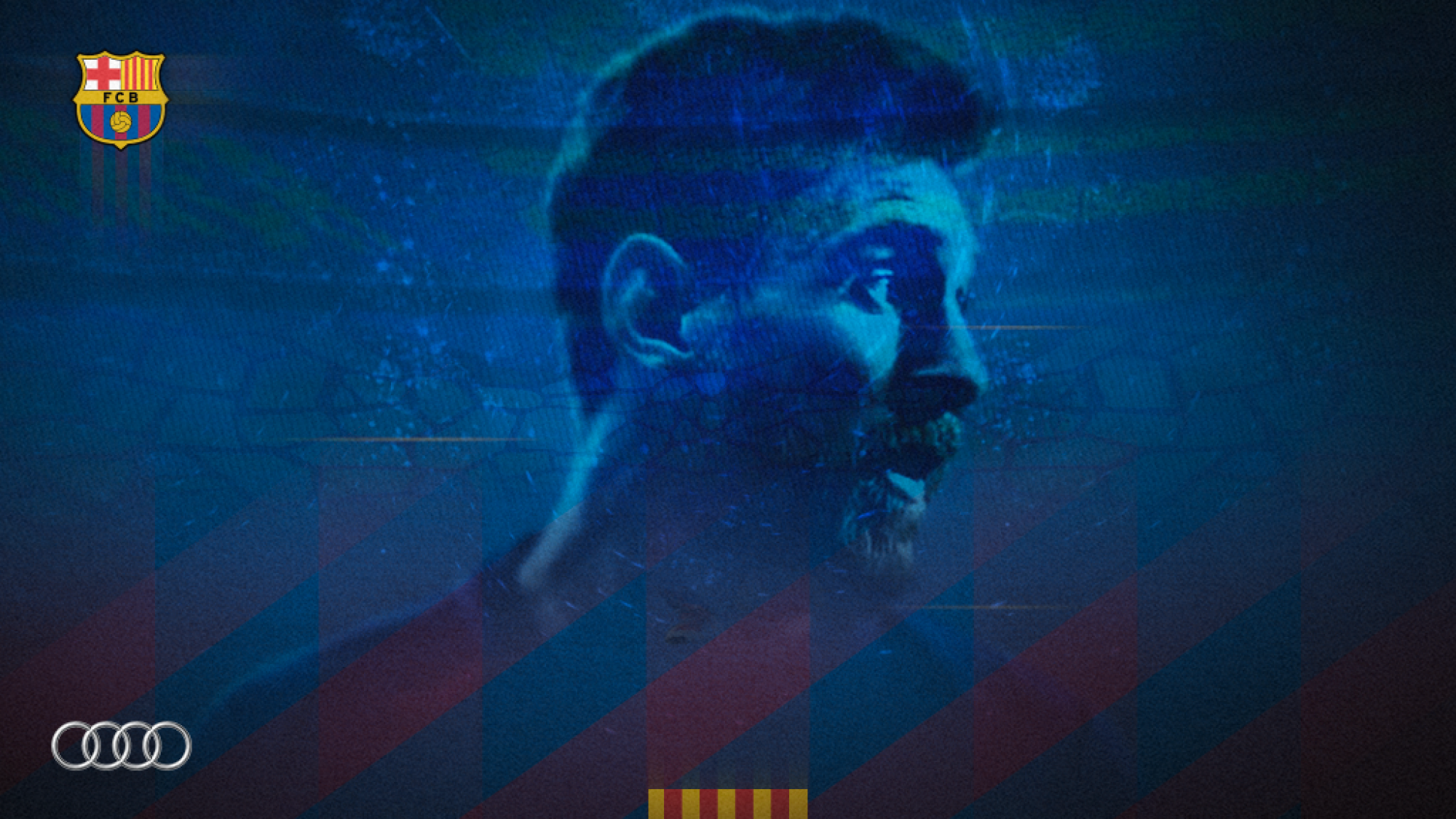 fc_barca_man_of_the_match_01b