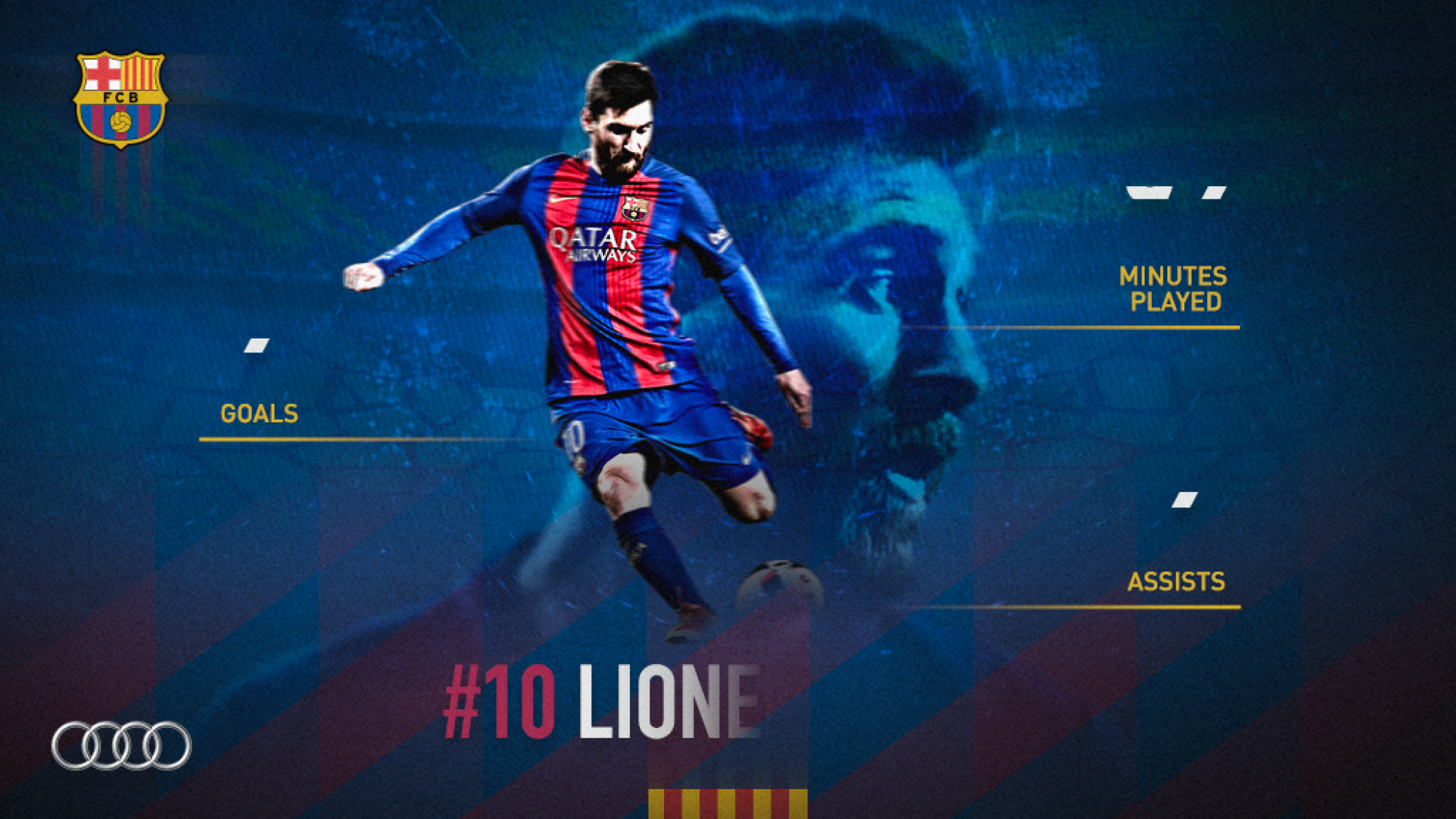 fc_barca_man_of_the_match_01c