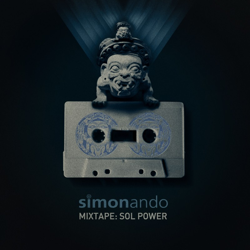 mixed tape sol power