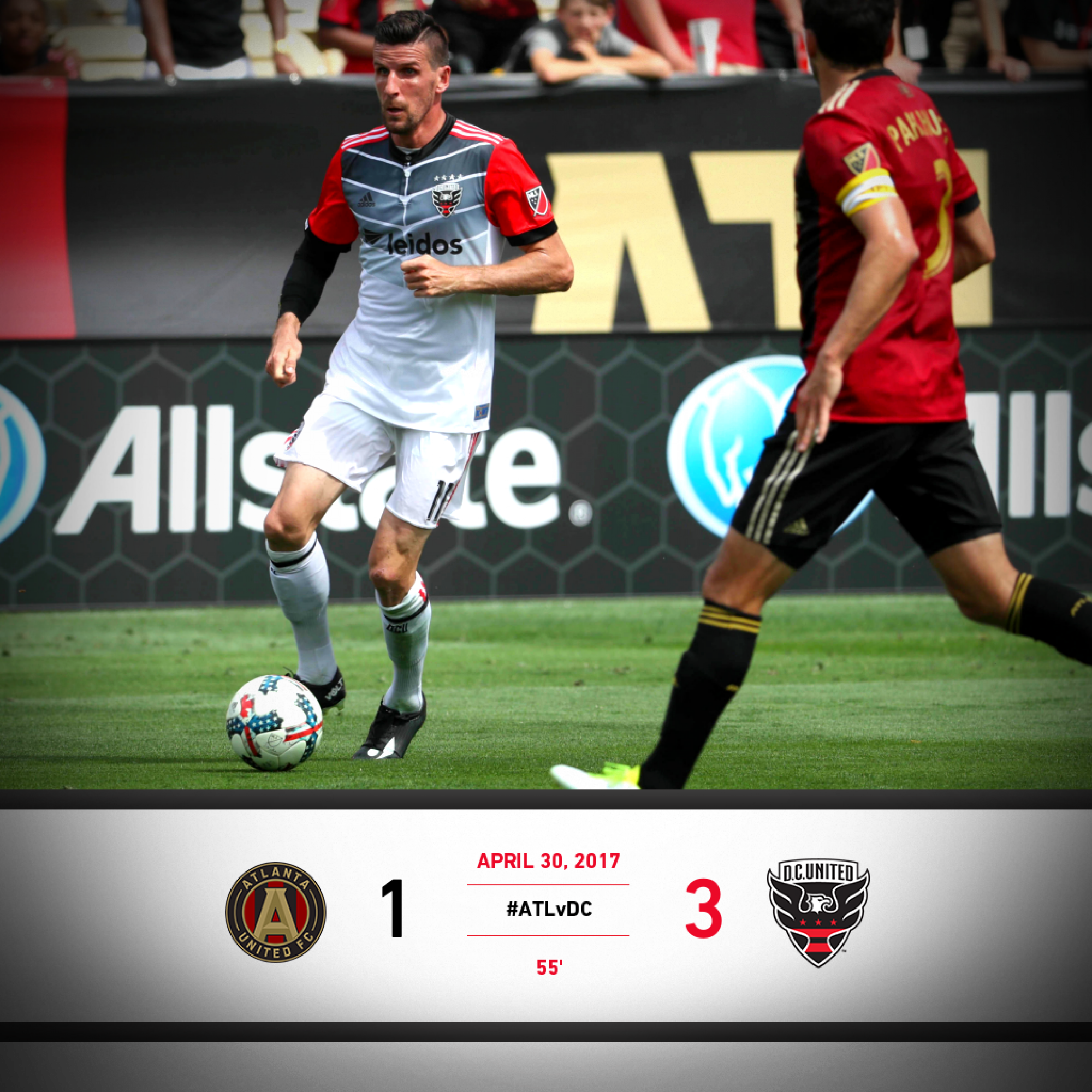 mls_dcunited2017-04-30_14-35-50