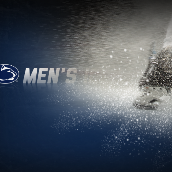 PSU Men's Hockey