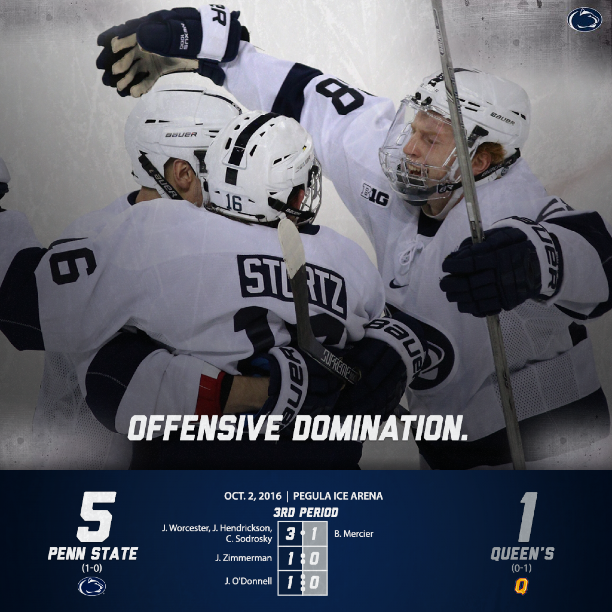 penn_state_m_hockey_snapshot_square_score_01_sample