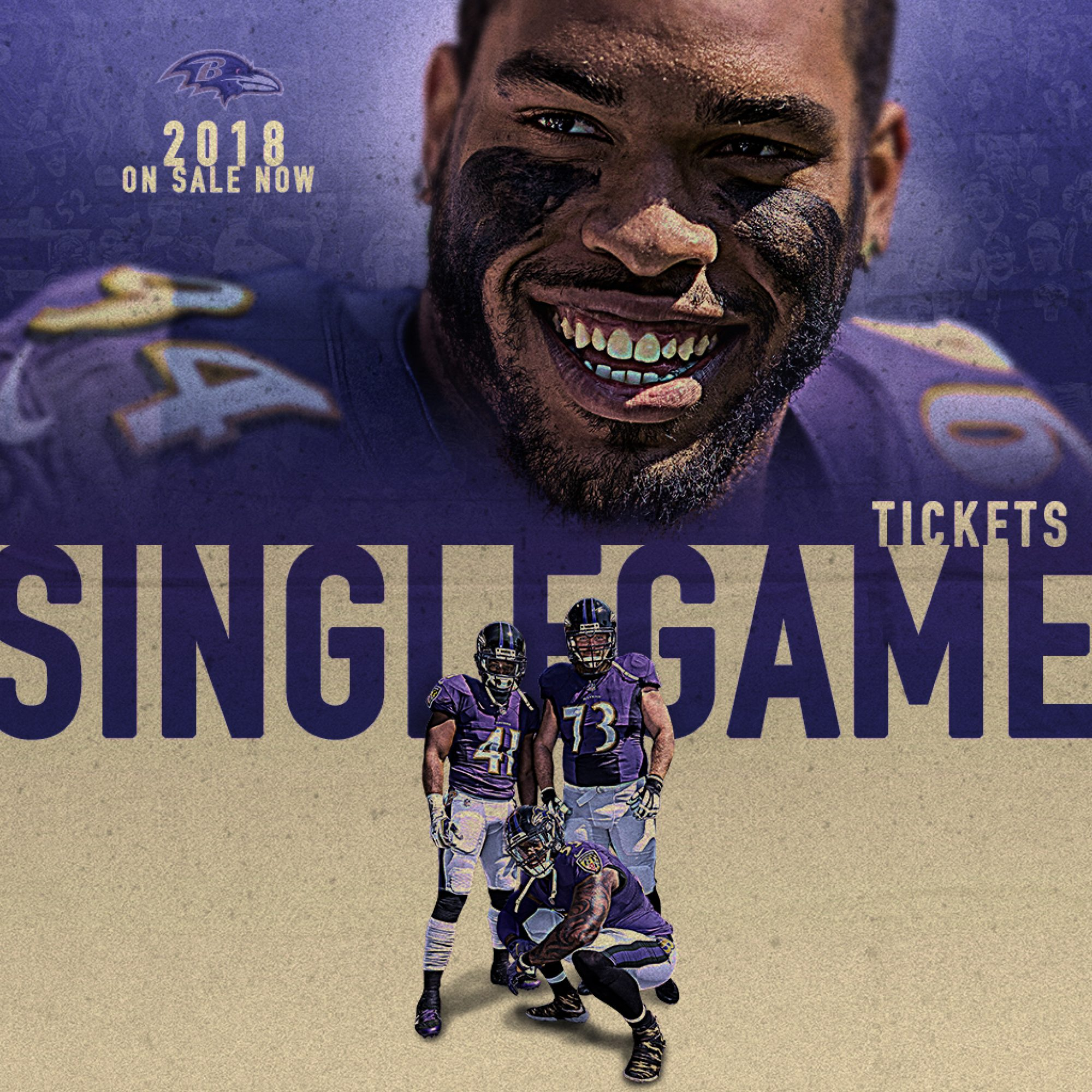 ravens_2color_singlegame_tickets_squ