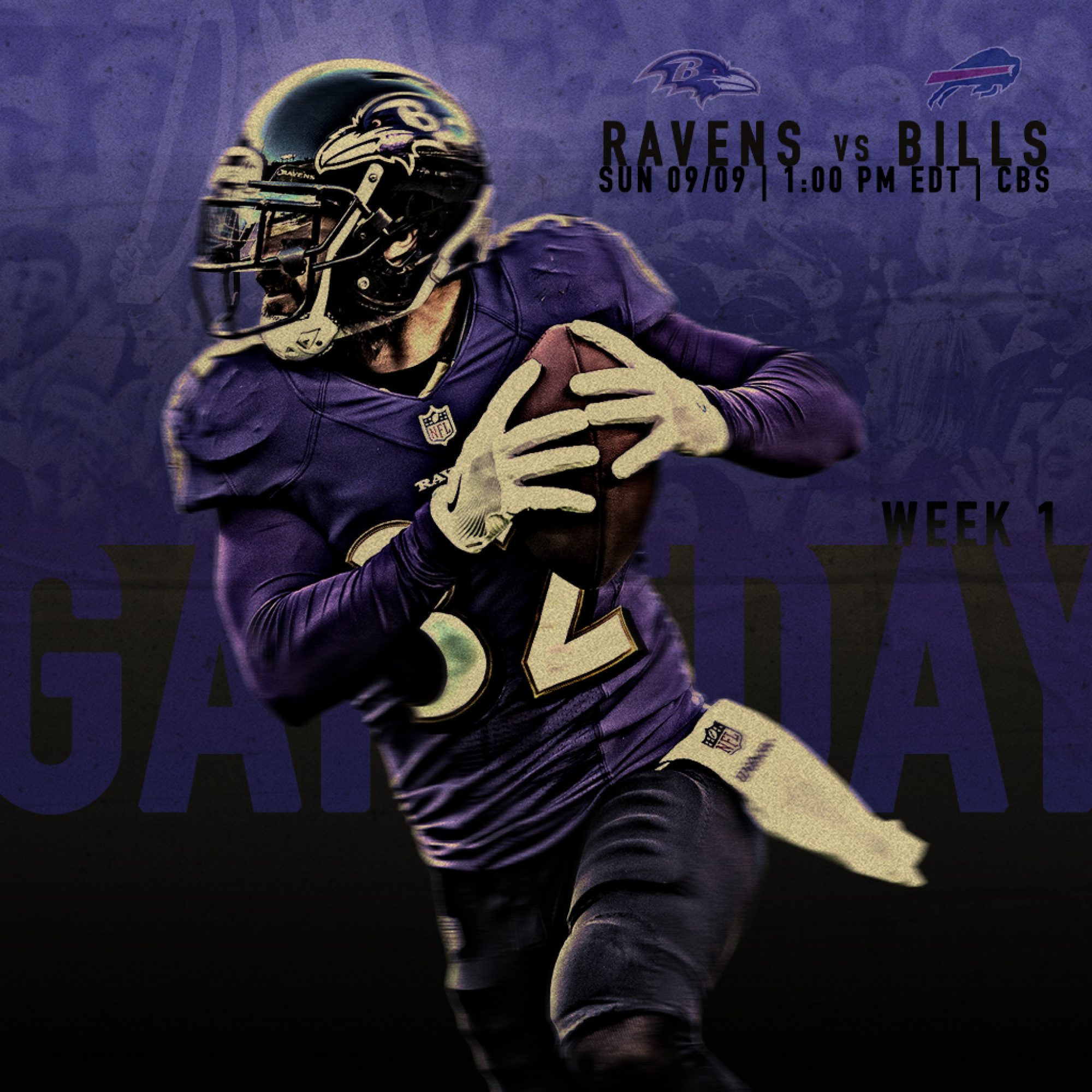 ravens_2colorgameday_weddle_squ
