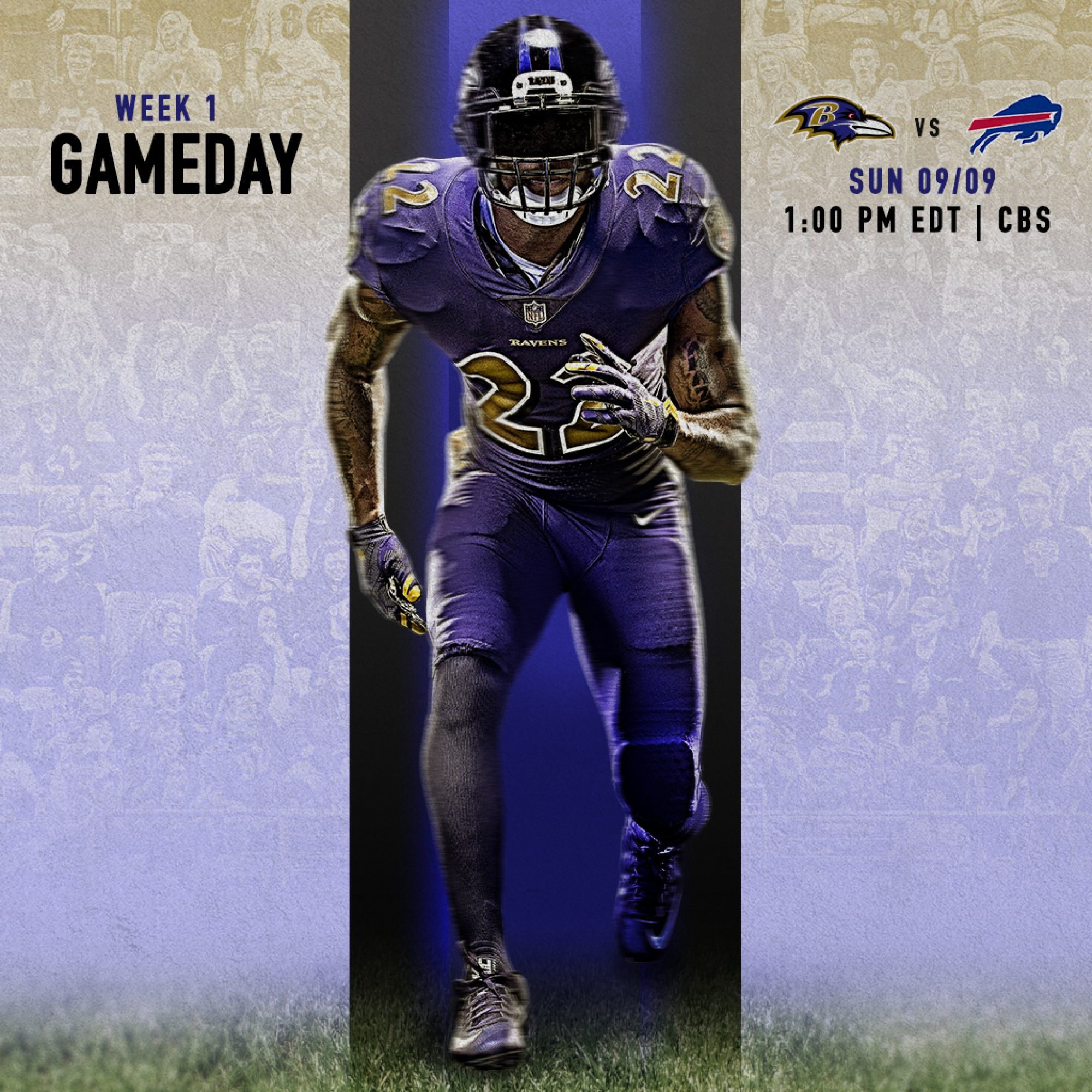 ravens_stripes_gameday_squ