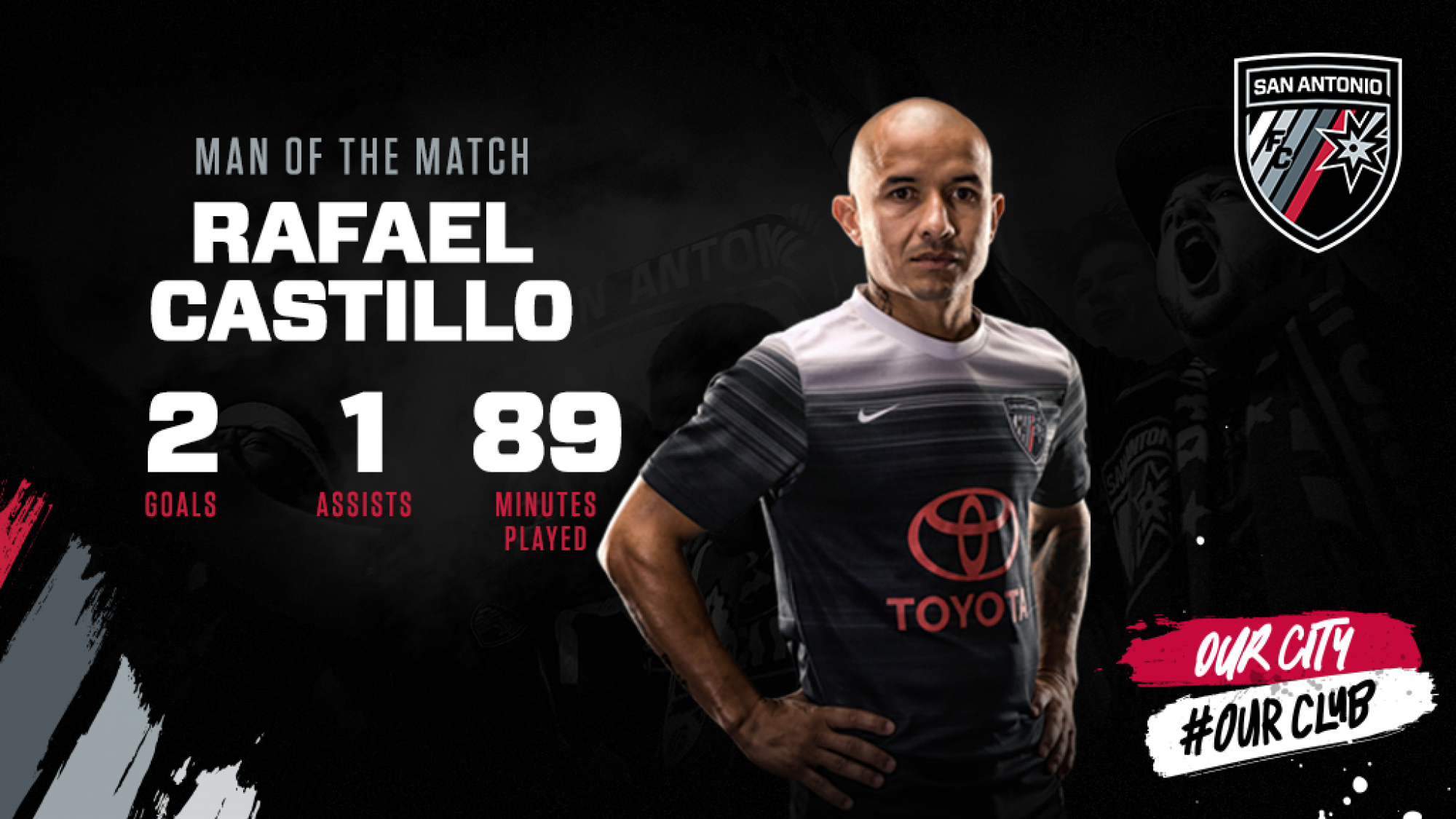 san_antonio_fc_player_of_the_match_01f