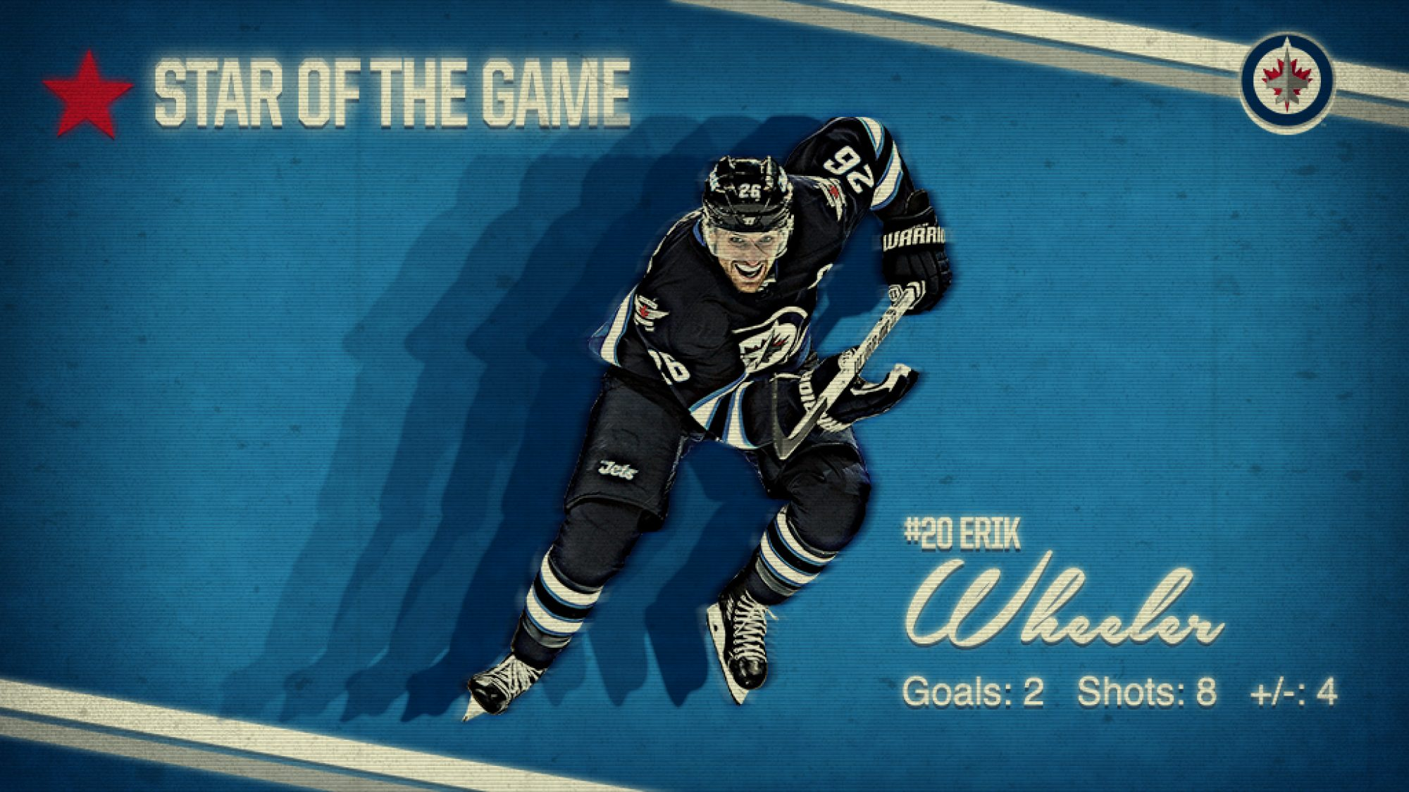 winnipeg_jets_star_of_the_game_01f