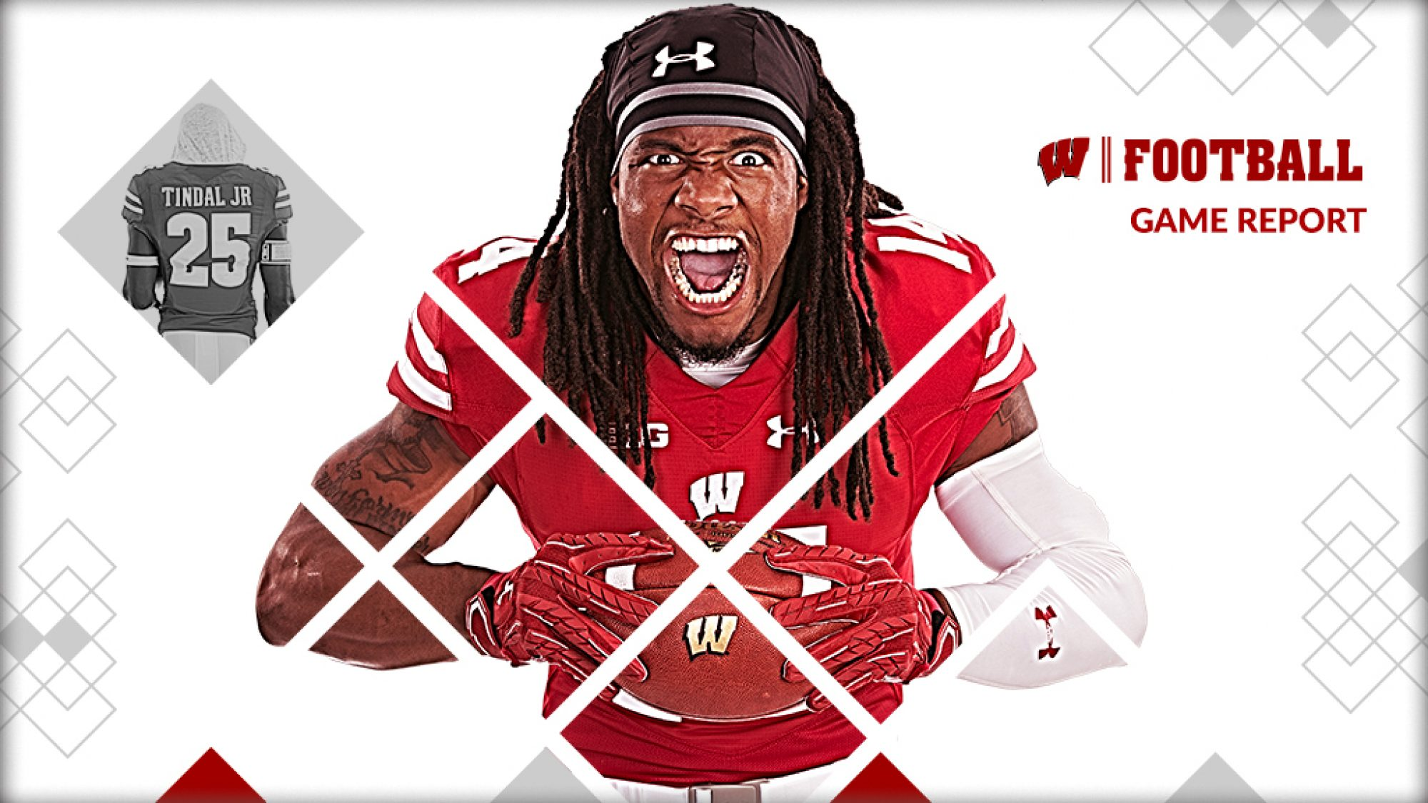 wisconsin_football_postgame_motion_01a